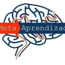 Curso Meta Aprendizado + Estudante Produtivo Completo