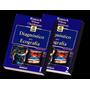 Diagnostico Por Ecografia 3ra Ed Tomo 1 Y 2 Rumack