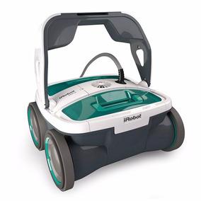 Limpiador De Piscinas Irobot Mirra 530 -
