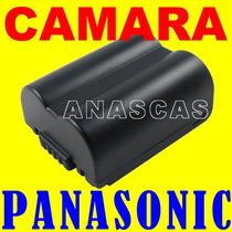 Pila Para Camara Panasonic Fz18 Fz28 Fz35 Fz30 Fz8