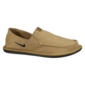 Zapatos Nike Golf 2014