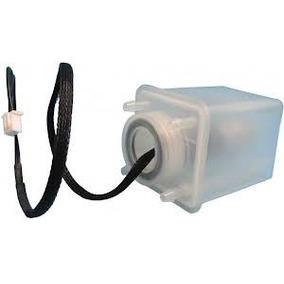 Sub-tanque Plotter Tinta Solvente / Impresión