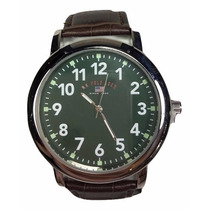 Relógio Us Polo Assn. Masculino