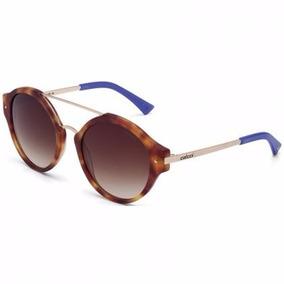 Colcci C0024 / Óculos De Sol / Ótica Online