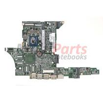 Placa Mãe Acer Aspire M5-481t Series