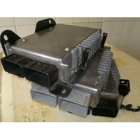 Computadoras De Stratus 96 Y 97 , Pt Cruiser 2001 Y 2002