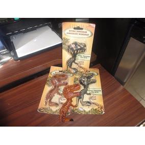 Figura De Esqueleto De Dinosaurios Rex