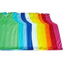 Camiseta Regata Camisa Infantil Abadá Sublimação- Atacado