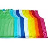 Camiseta Regata Camisa Masculina Abadá Sublimação