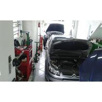 Kit Gás 5 Geração + Cilindro De 21m Carro 5 E 6 Cilindros