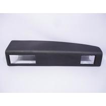 Cobertura Moldura Superior Painel Cinza Corcel 2 78/
