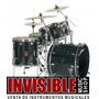 Premier Xpk Modern Rock 22 Invisible Music Shop Lugano!!!!
