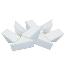 Esponjas Triangulares Para Decoracion De Uñas Y Maquillaje