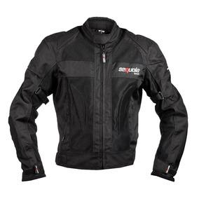 Chaquetas Protección Moto Motociclista Malla Impermeable 3xl