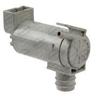 Bomba Motor Agua Limpiadores Chisguetero Nissan Tsuru 93-12