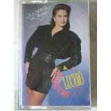 Lucero La Novia De América Los Exitos 1991 Envío Gratis!