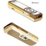 Nokia 7380 Telefono Celular Gsm