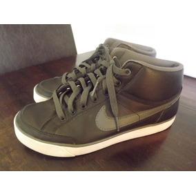 Zapatillas Nike Capri 38