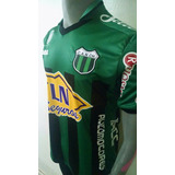 Camiseta Chicago Joma 2015 Titular N°21 Adulto Original
