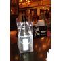 Ice Tote/winebag Porta Vinho Bebidas Champanhe Balde De Gelo