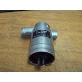 Valvula Iac 0280140510 Para Mercedes-benz : Varios Modelos