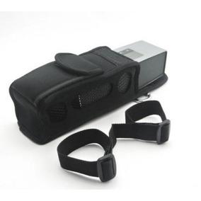 Protector Maletin Funda Negr Bocina Bose Soundlink Bluetooth