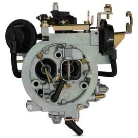 Carburador Para Gol Quadrado 1.8 Ap Brosol 2e A Gasolina