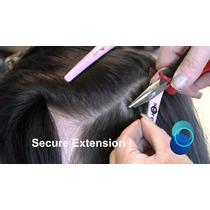 Micro-link Para Mega Hair ( Mini) 100 Unidades
