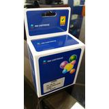Cartridge Ecompatible Pg-145xl Blk Pixma Ip2810-mg2410-2510