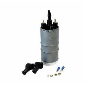 Bomba Combustivel Tipo 1.6 Tempra Alfa 164 Interna Ebc1024