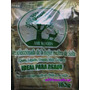 Leña En Bolsa De 10kg Para Hogar Salamandra Y Parrillas