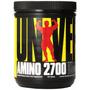 Amino 2700 (120 Tabletas) - Envio Gratis A Todo El Pais