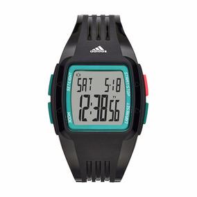 Relógio Masculino adidas Esportivo Adp3231/8pn Nota Fiscal