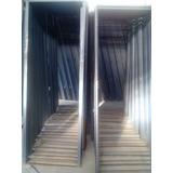 Marcos Metalicos Para Puertas