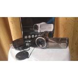 Camara De Video Benq M11 Full Hd 1080. Es Tactil Oferta!!!!