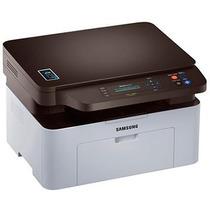 Multifuncional Laser Monocromática Slm2070w/xab 110v Samsung