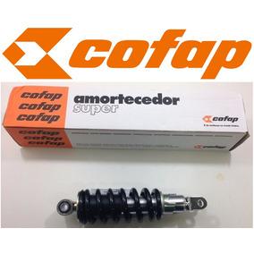 Amortecedor Cofap Monoshock Pro Link Msc42002 Ys 250 Fazer