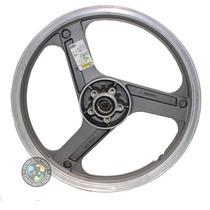 Roda Dianteira Dayun Dy 150-9 Super Giant - 2008