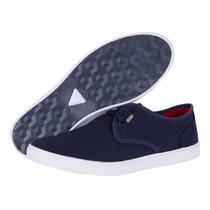 Zapatos Refill Azules
