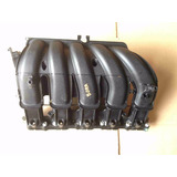 Multiple Pleno Admision 2.5 Vw Bora Jetta Beetle 07k133201f