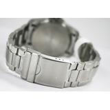 Brand New Swiss Army Victorinox 241436 Mens S.steel Maverick