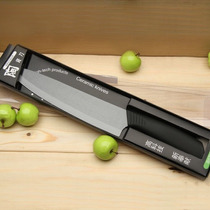 Cuchillo De Cerámica 8 Pulgadas
