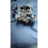 Carburador Weber Dos Bocas 28 30