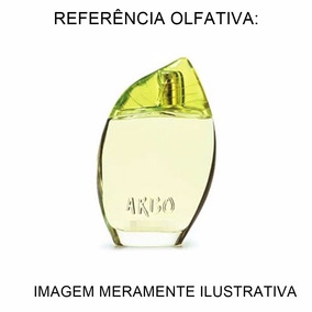 Perfume Inspirado Arbo Do Boticari Feminino 100ml Contratipo