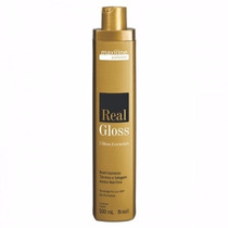 Real Gloss Maxiline 500ml Original
