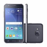 Celular Mais Vendido Completo Orro J5 8gb Rom Play Store Gps