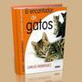 El Encantador De Gatos + Regalo