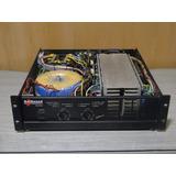 Amplificador Potencia Hotsound 3.0 Sx