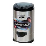 Secarropas Centrifugo Koh-i-noor A-665 6.5kg