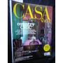 Revista Casa Vogue Especial Memorias De Fazenda